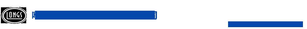 山猫体育直播网页版山猫直播体育app控制柜